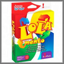 Lola Mento